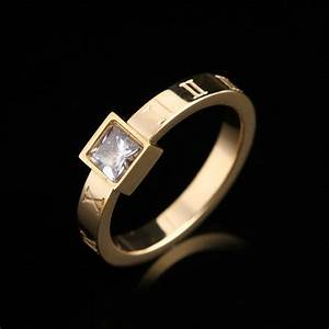hot sale women mens engagement wedding rings cz diamond With mens wedding ring sale