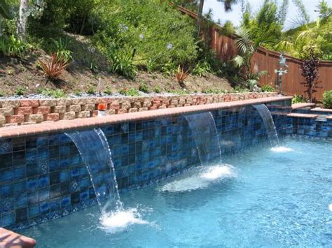 6x6 aqua pool tile 17 best images about swimming pool ideas on