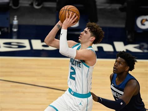 NBA Rookie of the Year 2021: Latest Power Rankings - March ...