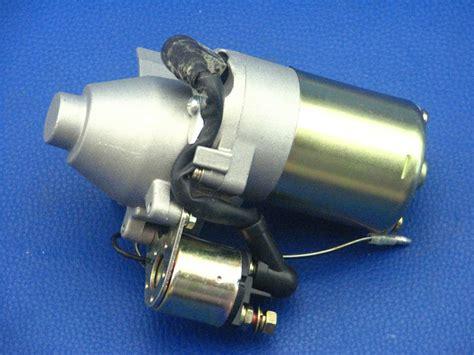 stromerzeuger mit elektrostarter anlasser f 252 r 2 3 kw stromerzeuger stromaggregat mit elektrostarter ebay