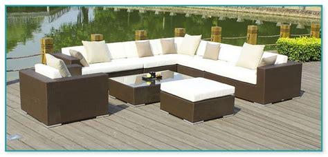 gartenmöbel für balkon lounge m 246 bel ausverkauf