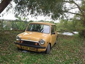 Austin Voiture Neuve : mini austin 1980 voitures anciennes et classiques de montreal inc ~ Gottalentnigeria.com Avis de Voitures