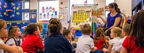 preschool curriculum st catholic school 804 | Academics 1500px