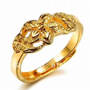 unique design gold rings jewellery fashion engagement With fashionable wedding rings