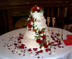 decoration gateau mariage wedding gift ideas de mariage gateau mariage cakes bouquets redcakejpg 13241100 wedding