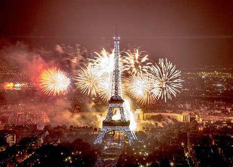 bastille day  bastille day paris france