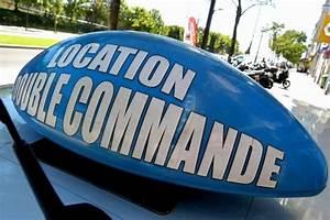 Location Voiture à Double Commande : la fin annonc e de la location des voitures double commande en 2013 ~ Medecine-chirurgie-esthetiques.com Avis de Voitures