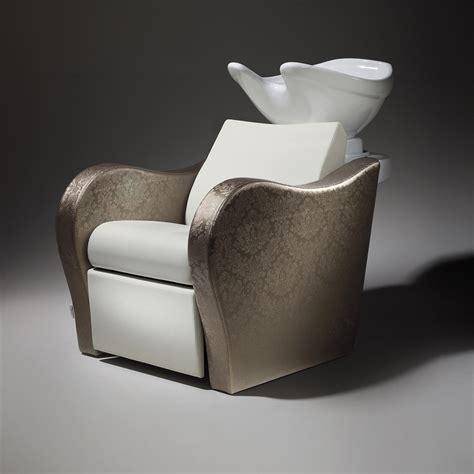 Salon Sofa Furniture Jamaica Salon Sofa Sofas Loveseats