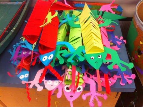 splish splash splatter   art art lessons elementary