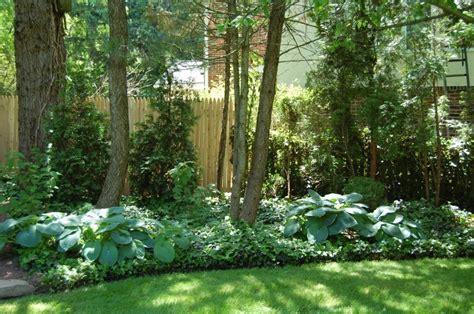 new york garden designer lynden miller challenges richmond
