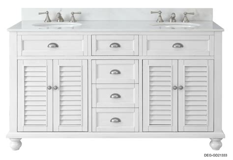 double sink vanity sizes bathroom vanities with great quality at incredible prices