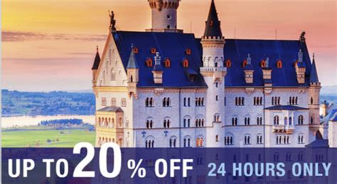 If, for any reason, you cannot use them before they expire, they become useless. Hyatt Gift Card Flash Sale - Up to 21% Off - Running with ...