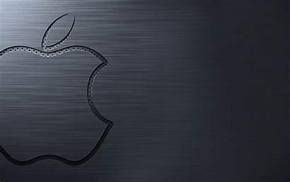 Apple Backgrounds Macbook Pro Mac Retina Air