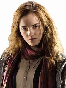 Image - Hermione Granger HS TDH.png | Harry Potter Wiki ...