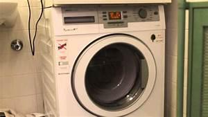 Möbel Maxx München : waschmaschine schleudern m bel design idee f r sie ~ Indierocktalk.com Haus und Dekorationen