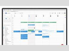Google Calendar now has an 'out of office' option The Verge