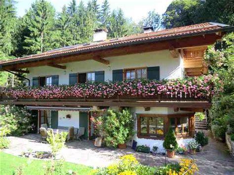 Ferienhaus Mieten Chiemsee by Ferienhaus Ferienwohnung Chiemgau Privat Mieten