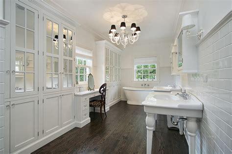 master bathroom vanity 25 white bathroom ideas design pictures designing idea