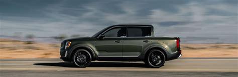 Kia Trucks 2019 by Is Kia Getting A Truck In 2019 Friendly Kia