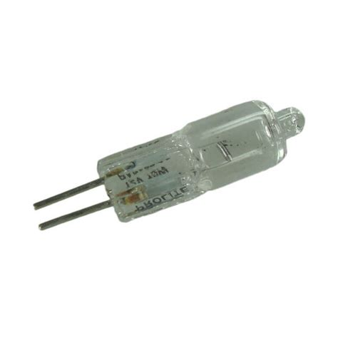 halogen 12v 10w g4 bulbs marine
