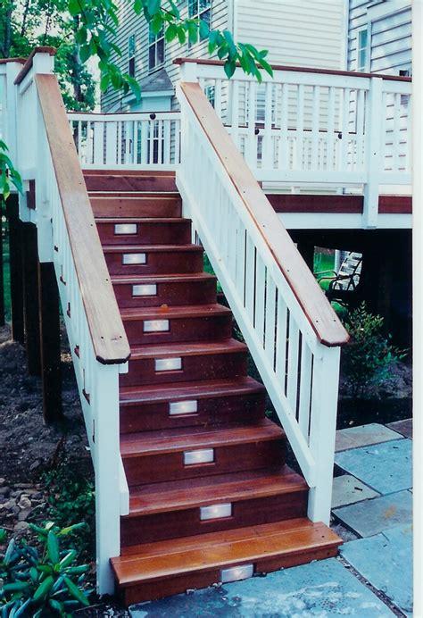 images  exterior  pinterest decks wood