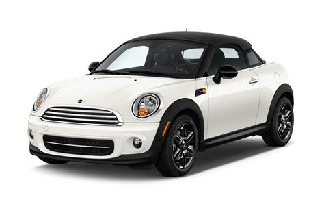 siege auto mini cooper 2015 mini cooper coupe reviews and rating motor trend