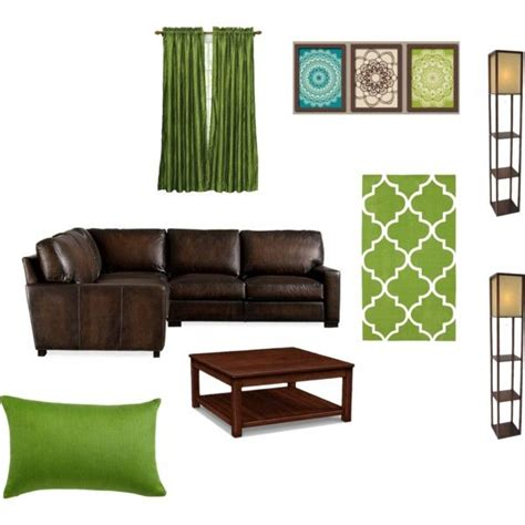living room colors picmia