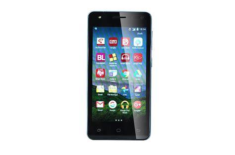 Hp Smartfren Andromax E2 review smartfren andromax e2 mendukung volte