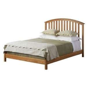 Vermont Tubbs Beds by Vermont Tubbs Garden Gate Platform Bed On
