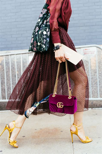 bags   york fashion week ss  day  purseblog