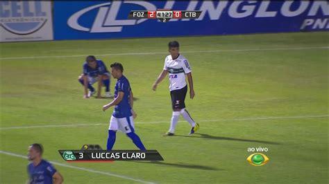 Jogo do Barcelona Ao Vivo   Futebol Ao Vivo HD