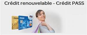 Credit Pass Carrefour : credit pass carrefour banque mon compte carte pass contact t l phone ~ Maxctalentgroup.com Avis de Voitures
