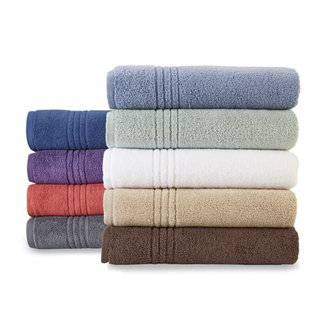color ideas for bathroom walls colormate and plush cotton bath towels towels or