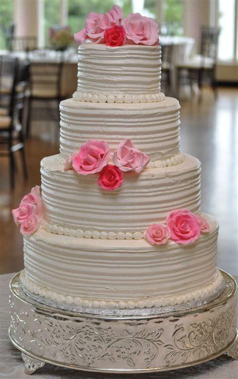 wedding cake frosting recipe dishmaps