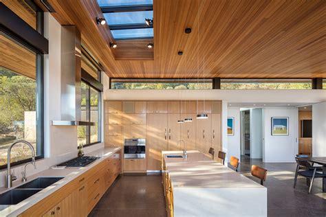 stunning modern kitchen designs     day