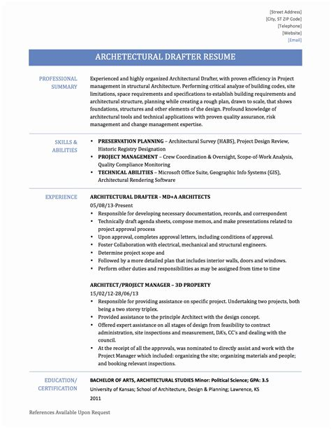 piping draftsman resume format sidemcicek gt gt 15