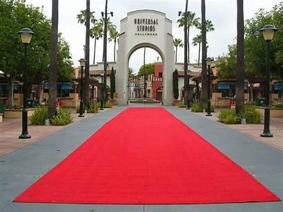 Carpet Hollywood Universal Studios Outdoor Wallpapers Indoor