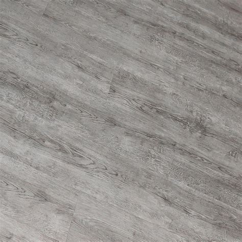 luxury vinyl plank flooring wood look nevis 15 quot sle contemporary vinyl flooring by