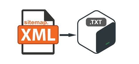 How Create Random Url Txt File From Sitemap Xml Php