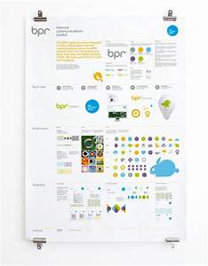 65 Best Images About Brand Style Guides On Pinterest