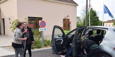 laver ses sieges de voiture laver les voitures pour des sorties sud ouest fr