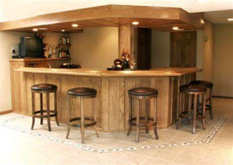 Free Home Bar Plansprintable Free Home Bar Plans Home