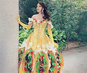olivia mears taco bell With taco bell wedding dress