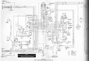 Holden Hz Premier Wiring Diagram