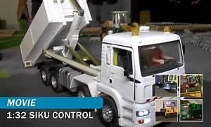 Lkw Modell 1 10 : movie 1 32 siku britain control grosse mini trucks ~ Kayakingforconservation.com Haus und Dekorationen