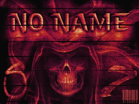 No Name Wallpaper 02 By Ragecry-sm On Deviantart