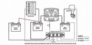 Wiring Diagram Help  Please - The Hull Truth