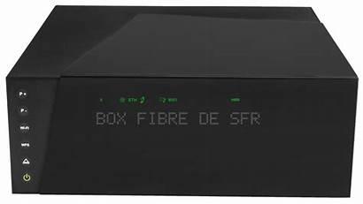 Sfr Fibre Thd 4k Internet Adsl Nouvelle