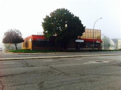 chambre immobilière de l 39 outaouais gatineau qc 106