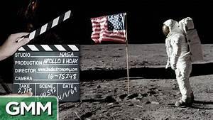 Did We Really Land On The Moon Audiomanialt